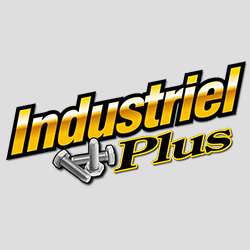 Industriel Plus
